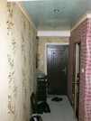 Ул.Фучика 6, Аренда квартир в Пятигорске, ID объекта - 318349905 - Фото 7