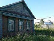 Продажа дома, Челно-Вершины, Челно-Вершинский район, Ул. . - Фото 1