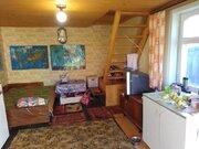 Дом в д.Гаврино - Фото 3