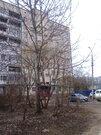 Продам трех комнатную квартиру в Тосно - Фото 1