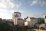 Продам офис в самом центре Екатеринбурга, Продажа офисов в Екатеринбурге, ID объекта - 601443878 - Фото 13