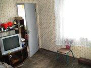 Назия, дача 36 кв.м на 6 сотках СНТ - Фото 5
