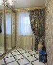 Продажа квартиры, Калуга, Ул. Космонавта Комарова - Фото 3