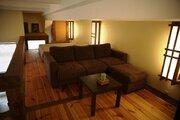 Продажа квартиры, drzaugu iela, Купить квартиру Рига, Латвия по недорогой цене, ID объекта - 311842602 - Фото 7