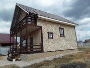 Дом в Боровске для проживания - Фото 5