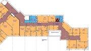 Аренда офиса 345кв.м, кв.м/год, Аренда офисов в Нижнем Новгороде, ID объекта - 600611950 - Фото 9