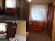 Продажа двухкомнатной квартиры на переулке Салтыкова, Купить квартиру в Калуге по недорогой цене, ID объекта - 319812534 - Фото 1