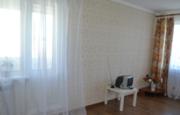 Квартира, пр-кт. Октябрьский, д.62