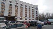 Торговое помещение 14 м2 по адресу Карла Маркса 21 (бизнес-центр . - Фото 2