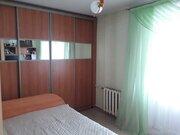 Продаётся 2к квартира в г.Кимры по Ильинскому ш-се 21а - Фото 4