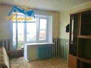 1 комнатная квартира в Белоусово, Гурьянова 30