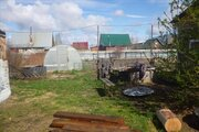 Продажа дома, Криводановка, Новосибирский район, Рябиновая - Фото 4