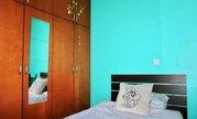 380 000 €, Впечатляющая 4-спальная вилла рядом с Международной школой в Пафосе, Продажа домов и коттеджей Пафос, Кипр, ID объекта - 503671020 - Фото 16