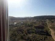 Продается квартира Респ Крым, г Симферополь, ул Балаклавская, д 133 - Фото 3