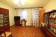 Продажа квартир в Войсковицы