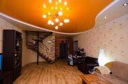 Продам 4-комн. кв. 115 кв.м. Белгород, Князя Трубецкого