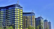 Купить квартиру от застройщика в Санкт-Петербурге