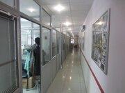 Сдам, индустриальная недвижимость, 935,0 кв.м, Канавинский р-н, ., Аренда склада в Нижнем Новгороде, ID объекта - 900244196 - Фото 5