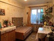 3-комнатная в центре Вологды - Фото 1