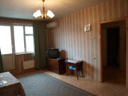 Продается Юридически чистая 1 комнатная квартира в ЦАО г. Москвы - Фото 3