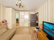 Продажа квартиры, Волгоград, Им Ткачева ул - Фото 1