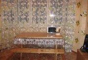 Аренда комнаты, Люберцы, Люберецкий район, Гагарина - Фото 1