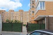 Продам 2-х комнатную квартиру в новом доме - Фото 2