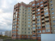 Продаю 2-х комнатную квартиру в Брагино - Фото 1
