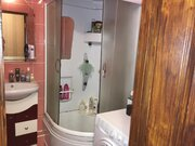 2 400 000 Руб., 2 комнатная квартира, Тархова, 40, Купить квартиру в Саратове по недорогой цене, ID объекта - 317019384 - Фото 8