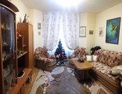 Продам 1-ком квартиру на Воровского 9 на3 этаже 3,5 млн!