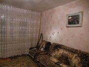 Продажа квартиры, Кемерово, Мичурина пер.