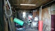 Продам Дом, Купить квартиру в Иркутске по недорогой цене, ID объекта - 322468806 - Фото 2