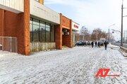 Аренда магазина 150 кв.м на Таганке - Фото 1
