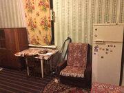 Продажа комнаты, Ярославль, Ул. Суздальская - Фото 3