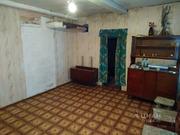 Дом в Ярославская область, Любимский район, д. Минино (48.0 м) - Фото 1