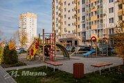 Продажа квартир в новостройках ул. Тимирязева, д.17
