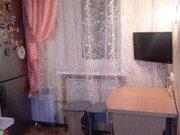 Кольчугино, Школьная ул, д.11а - Фото 3