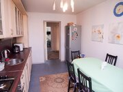 Владимир, Безыменского ул, д.26а, 3-комнатная квартира на продажу - Фото 5