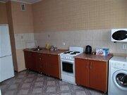 Улица Кедровая, 18, Аренда квартир в Надыме, ID объекта - 322991498 - Фото 2