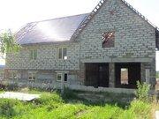 Дом, п. Мохнатушка, ул. Весенняя - Фото 2