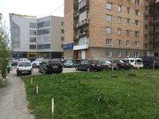 Коммерческая недвижимость, ул. Крауля, д.11, Аренда офисов в Екатеринбурге, ID объекта - 601274805 - Фото 2