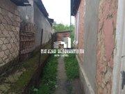 Продается участок 9 сот, по ул Балова, р-н Кенже (ном. объекта: 13663), Земельные участки в Нальчике, ID объекта - 201302273 - Фото 1