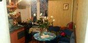 Продажа квартиры, Симферополь, Ул. Гагарина - Фото 5