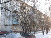 Продажа 2к.кв. г.Екатеринбург, ул.П.Лумумбы, 27