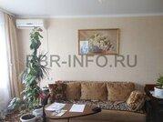 Продажа квартир ул. Васякина