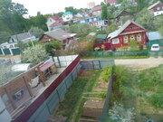 Продается 1-квартира на 4/4 кирпичного дома по ул.Молодежная, Купить квартиру в Александрове по недорогой цене, ID объекта - 328809197 - Фото 3