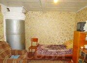 Продажа дома, Мальцево, Тугулымский район - Фото 5