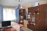 Продаётся 2-х комнатная квартира 46,5 метров - Фото 5