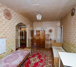 Продам 3-комн. кв. 55 кв.м. Белгород, Гагарина - Фото 3
