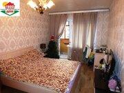 Продам 2-к квартиру по адресу: Обнинск, Красных зорь 19. - Фото 3